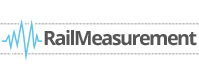 railmeasurement_logo